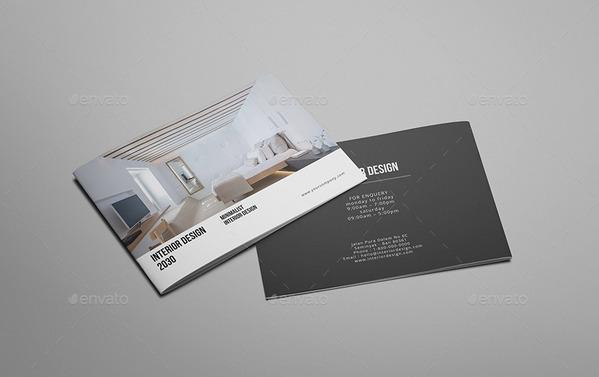 Kitchen-Interior-Brochure-Catalog