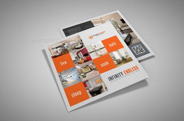 Kitchen-Interior-Design-Template