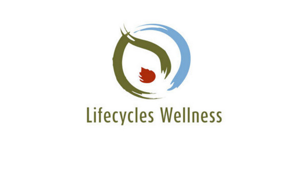Lifecycles-Wellness