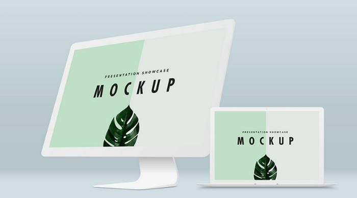 Macbook-Pro-iMac-Mockup-Template