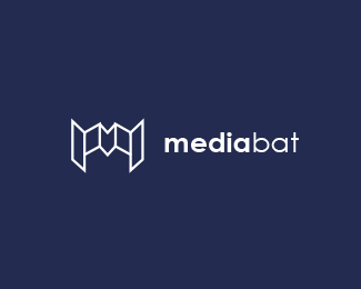 Media-Bat
