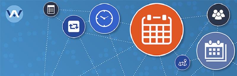 My Calendar Free WordPress Event Calendar