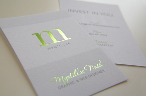 Myntillae-Myntifresh-Designs-Business-Cards