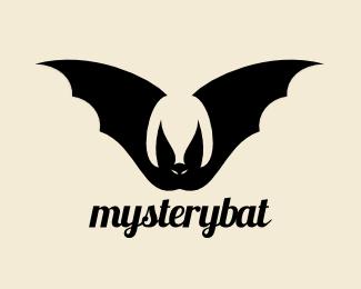 MysteryBat