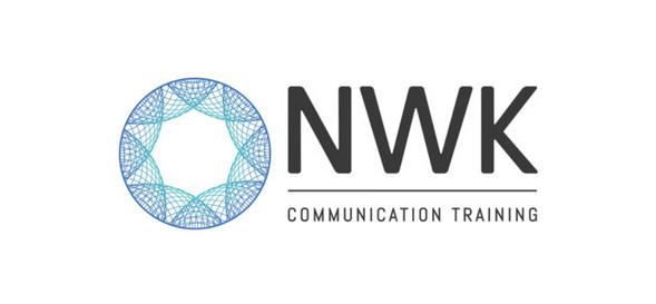 NWK-Communication-Training