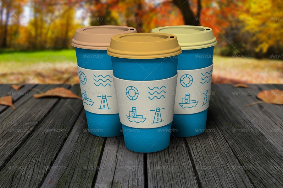 Natural-Background-Coffe-Cup-Mockup