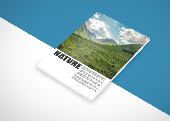 Nature-Book-Mock-up