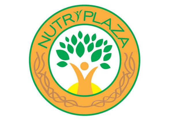 Nutriplaza-Health-Club