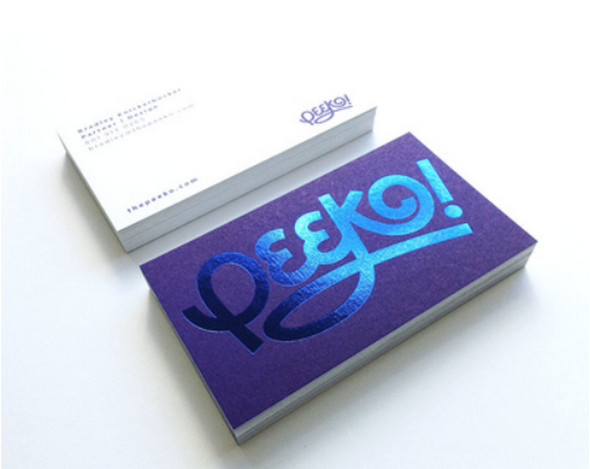 Peeko-Business-Cards