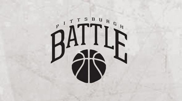 Pittsburgh-Battle-NBA