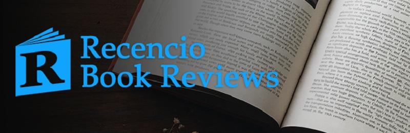Recencio Book Reviews