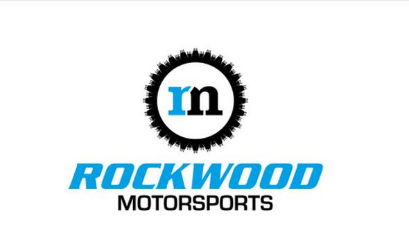 Rockwood-Motorsports