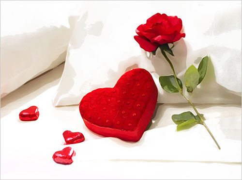 Romantic-Image-for-Valentines-day