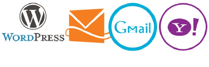 SMTP Mailer Free WordPress Plugin