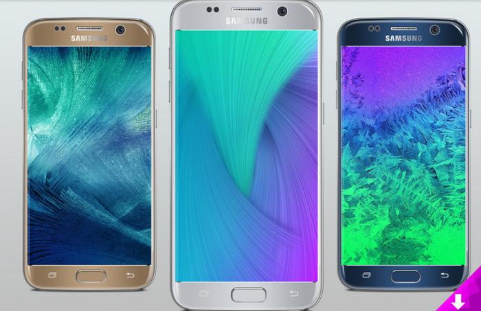 Samsung-Galaxy-S7-Silver-Mockupjpg