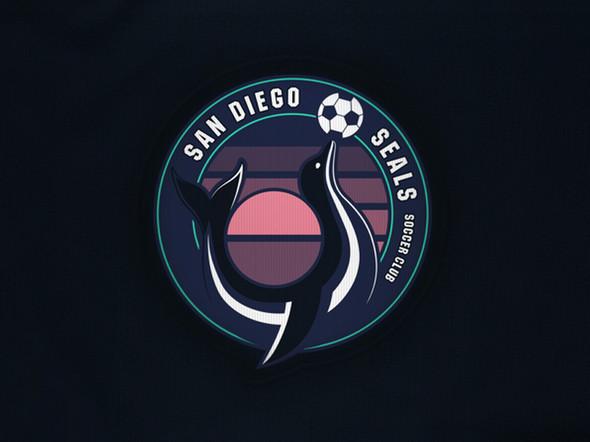 San-Diego-Seals-SC-Soccer