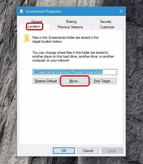 Screenshot-Properties-Windows