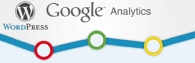 Simple Universal Google Analytics