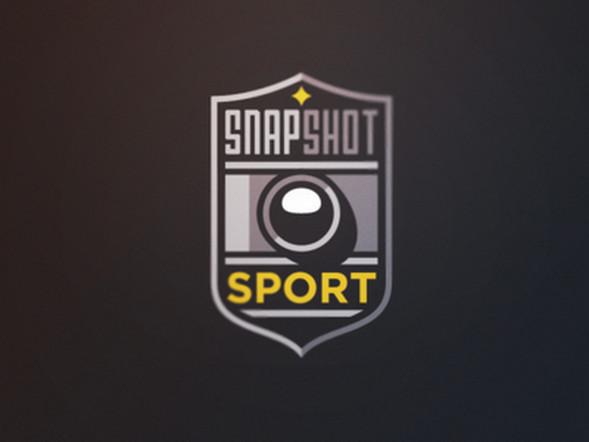 Snapshot-Sports