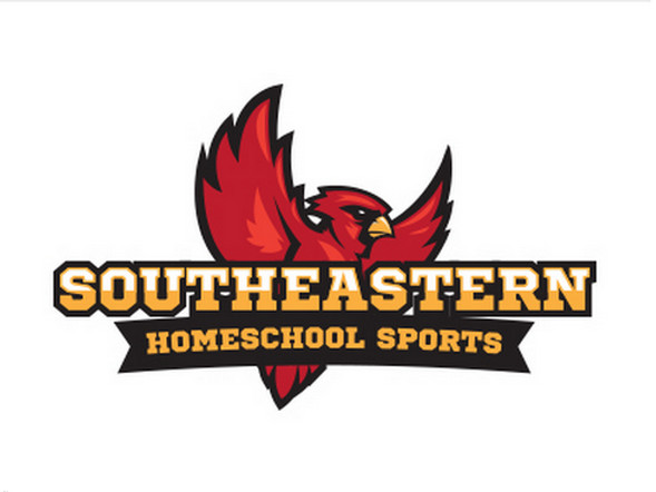 Southeastern-Homeschool-Sports