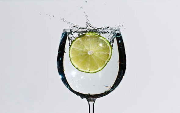 Splash-of-Lime