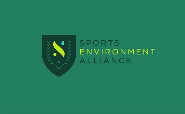 Sports-Environment-Alliance-Logo