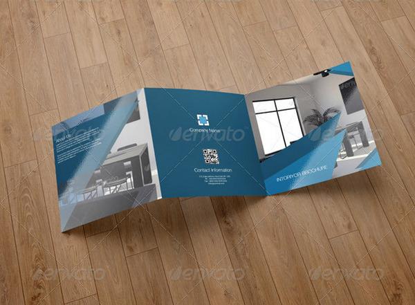 Latest Kitchen Design Brochure Catalogs
