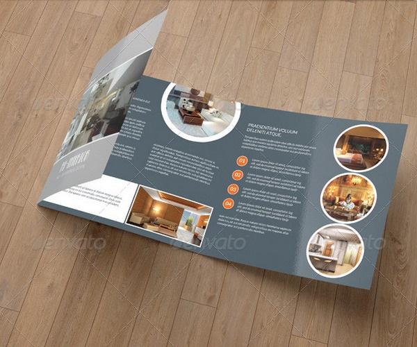 Square-Tri-Fold-Brochure-for-Interior-Design