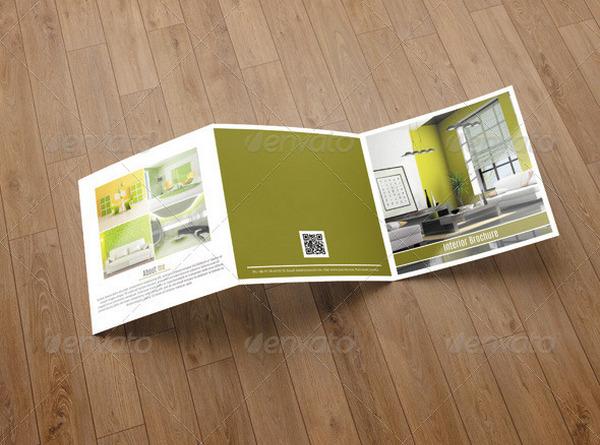Square-Tri-Fold-Interior-Brochure-Template