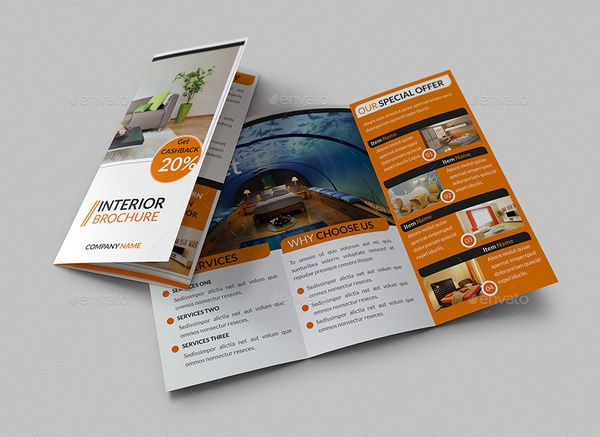 Tri-Fold-Interior-Brochure