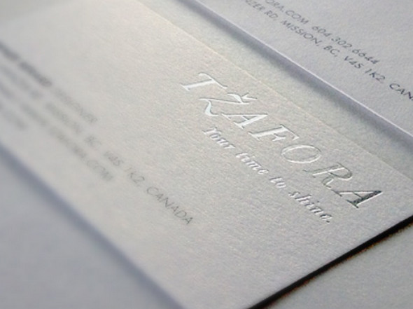 Tzafora-Business-Card