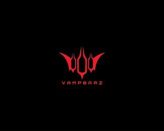 Startling Bat Logo Design Examples