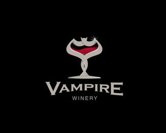 Vampire-winery