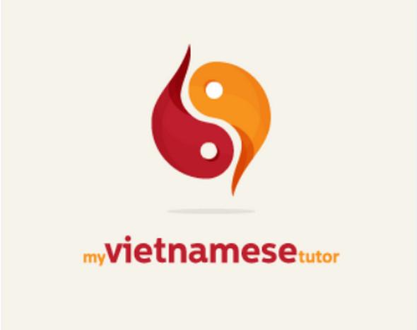 Vietnamese-Tutor