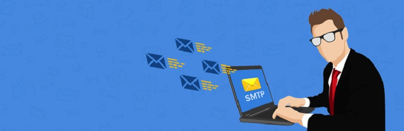 WP Email SMTP