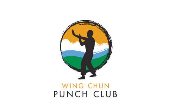 Wing-Chun-Punch-Club