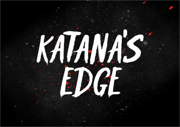 atanas-Edge-Typography-Font