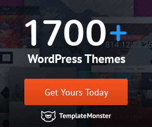 templatemoster banner