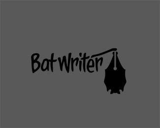 batwriter