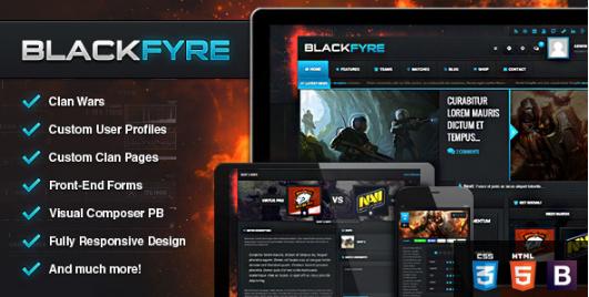 blackfyre