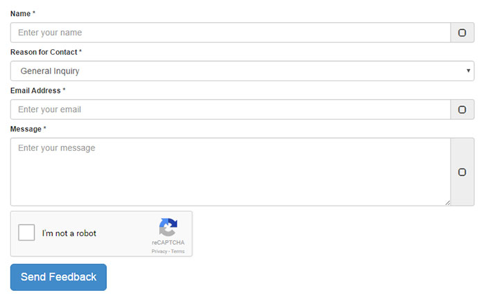 bootstrap3-contact-form