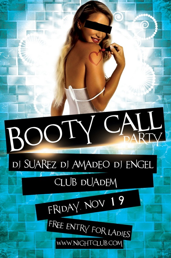 booty_call_party