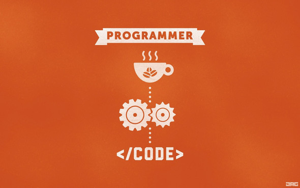 cool-program