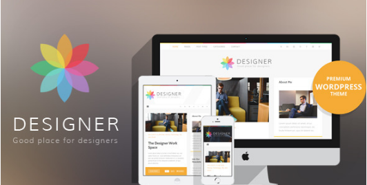 designer new