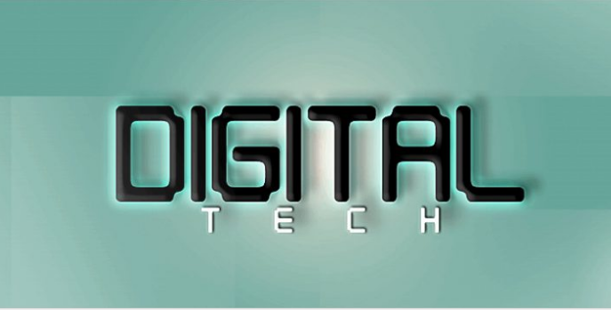 digital tech