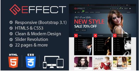 effect p
