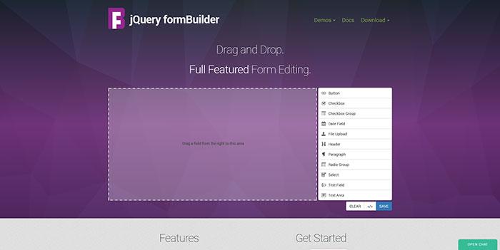formbuilder_online