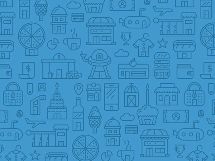 icon-patterns-1
