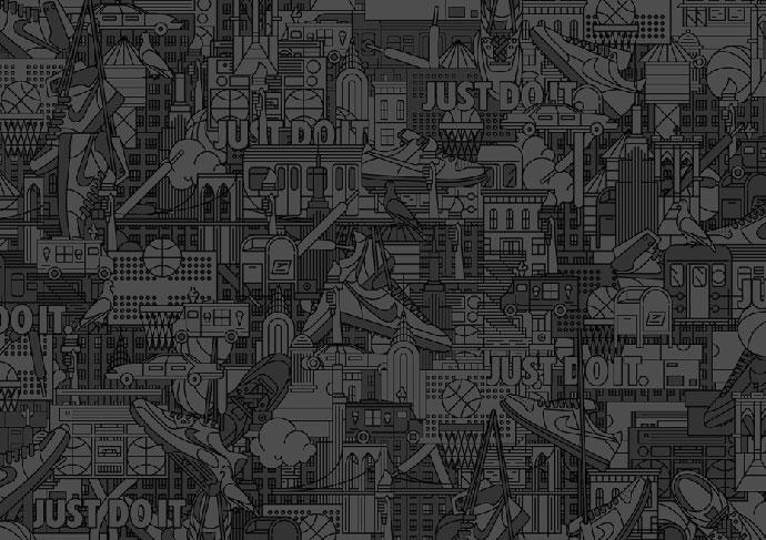 icon-patterns-14