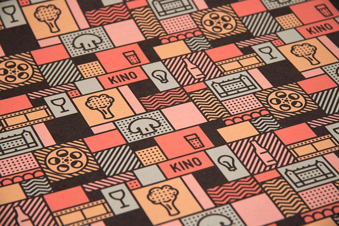 icon-patterns-15